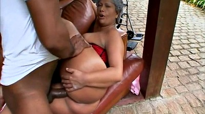 Milf, Bbw granny, Bbw black, Brazilian, Ebony ass, Big ass mature