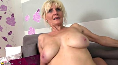 Hot mom, Milfs, Son fuck mom, Real mom, Hot mom son, Granny amateur