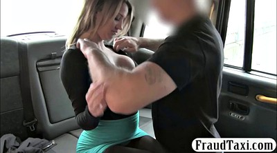Public, Taxi, Taxi anal, Public anal, Cab