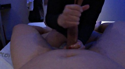 Brazil, Massage handjob