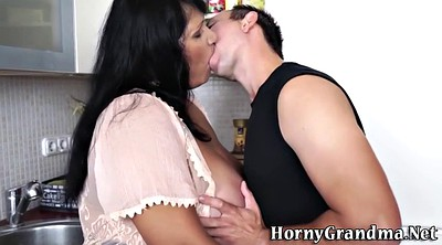 Granny ass, Mature big ass, Granny hd, Granny handjob, Big ass granny, Ass granny