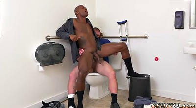 Teen boy, Solo ebony, Picture, Boy cock