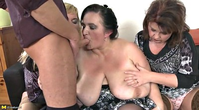 Bbw granny, Granny boy, Young old, Young boys, Mature young boy, Mature and boys
