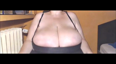 Big boobs, Huge boobs, Bbw boobs, Natural boobs, Big natural tits, Natural tits