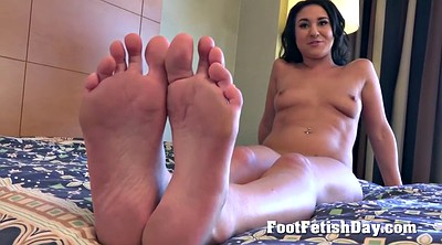 Hotel, Sexy foot, Hot feet