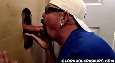 Glory, Big hole, Big cock cumshot