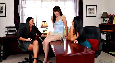 Girl, India, India summer, Indian lesbian, Indian girl