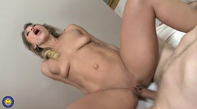 Mature old, Rita, Oral sex, Old young anal, Anal young, Mature anal sex