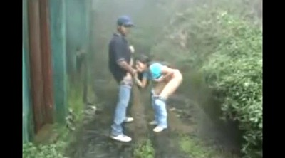 Indian, Indian teen, Indian couple, Indian outdoor, Indian couples