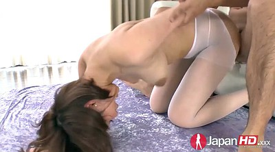 Japanese pantyhose, Pantyhose creampie, Japanese white, Asian white