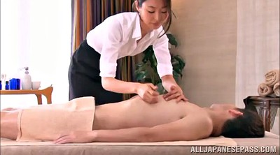 Asian, Massage, Asian massage, Asians