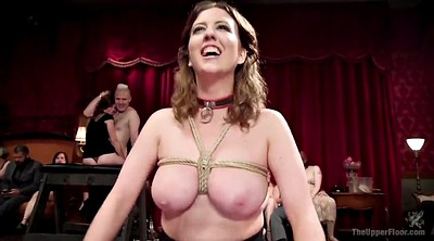 Party, Party bdsm, Part, Fisting party, Lesbian orgy, Latex bdsm