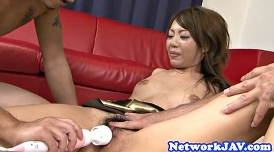 Japanese big tits, Big tits creampie, Japanese big tit, Japanese anal creampie, Pounded, Asian creampie