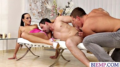 Wife anal, Lovers, Hubby