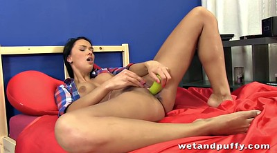 Teen masturbating orgasm