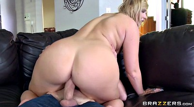 Ass licking, Melissa