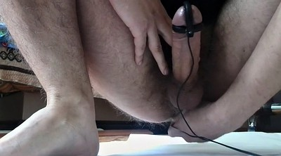 Prostate, Bottle, Amateur orgasm