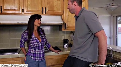 Lisa ann, Mature anne, Anne mature