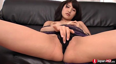 Japanese handjob, Japanese beautiful, Japanese beauty, Japanese toys, Japanese man, Beautiful sex