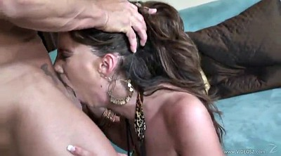 Licking, Kelly divine, Throat