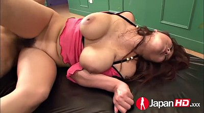Japanese big tit, Japanese creampie, Japanese chubby, Japanese big boobs