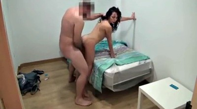 Cheating wife, Amateur wife