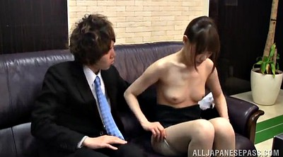 Japanese office, Suck, Japanese panties, Asian office, Japanese hair, Office japanese