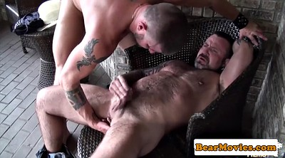 Gay bear, Mature gay, Mature bbw, Gay mature