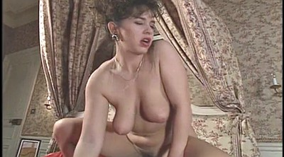 Hairy pussy, Vintage hairy, Hairy dildo