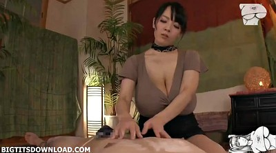 Japanese massage, Big tits japanese, Massage japanese, Japanese massager
