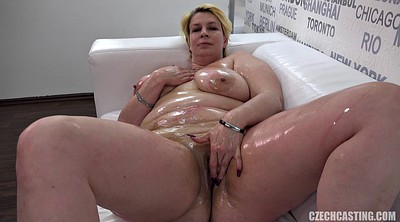 Bbw oil, Solo mature, Solo chubby, Bbw chubby