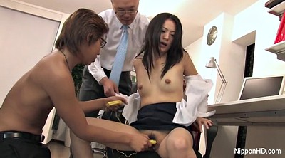 Japanese young, Japanese office, Secretary, Vibrator, Office sex, Japanese sexy