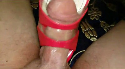 Gay feet, Wife gang bang, Wife friend, Friends wife