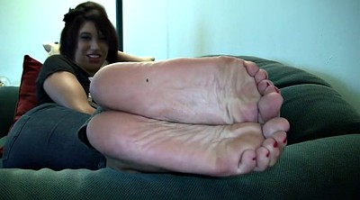 Feet, Feet soles, Sole, Foot sole