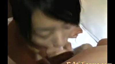 Amateur wife, Chinese pov, Asian wife, Asian pov, Asian handjob