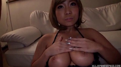 Bukkake, Man, Asian gangbang, When, Asian face, Asian bukkake
