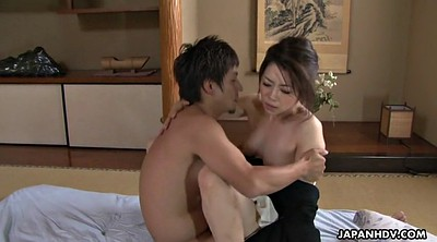 Japanese dildo, Vibrater, Kiss japanese, Asian dildo