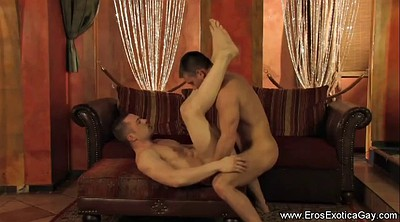 Gay sex, Gay muscle, Anal gay, Gay couple