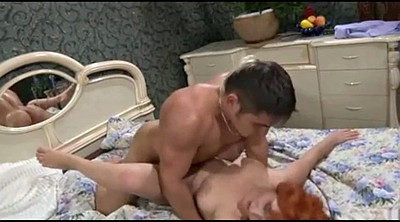 Old and young, Russian mature, Old creampie, Russian young, Russian creampie, Old young creampie
