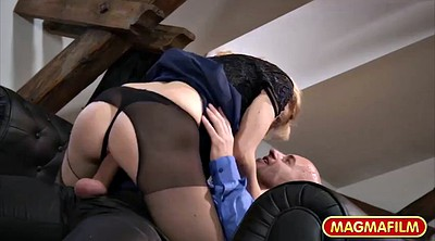 Anal mature, Teen threesome, German mature