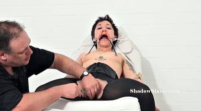 Fetish, Medical, Asian bdsm