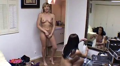 Fuck my wife, Lady d, Horny wife
