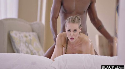 Nicole aniston, Paying, Creampie missionary, Aniston
