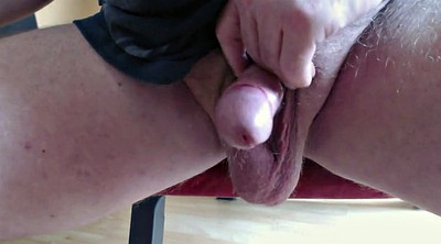 Old young, Foreskin, Old big, Old penis, Daddy gay, Big penis
