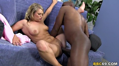 Sleeping, Mandingo, Heather, Mandingos, Balls, Ebony sleeping