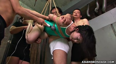 Japanese bdsm, Japanese sex, Asian bdsm