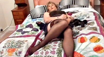 Black stocking, Black shemales, Stocking shemale, Shemale stockings, Shemale stocking, Shemale cum