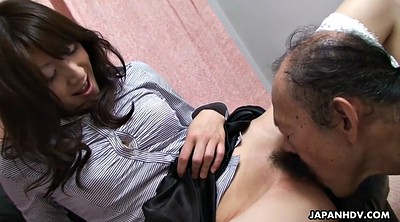 Japanese femdom, Asian foot, Japanese foot, Asian granny, Japanese milf, Japanese granny
