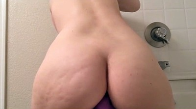 First time, Ride dildo hd, First time sex, Teen dildo, Solo hairy, Sex video