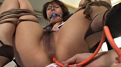 Japanese bdsm, Japanese pee, Japanese squirting, Japanese squirt, Teens, Squirts
